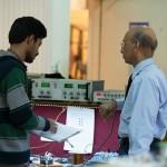 Indian Aerospace skilling