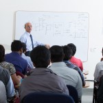 Aerospace skilling in bangalore