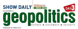 Defexpo 2016-title